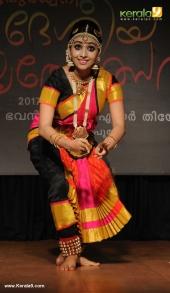 uthara unni bharatanatyam performance photos 124 011