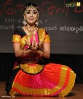 uthara unni bharatanatyam performance pictures 554 001