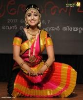 uthara unni bharatanatyam performance pictures 554 002