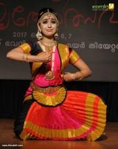 uthara unni bharatanatyam performance pictures 554 003