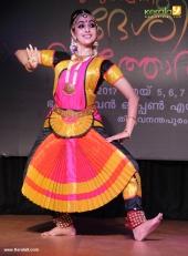 uthara unni dance performance 2017 photos 101 007
