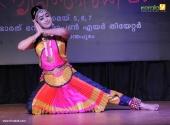 uthara unni dance performance 2017 pics 102 002