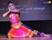 uthara unni dance performance 2017 pics 102 003