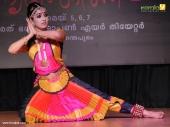 uthara unni dance performance 2017 pics 102 004