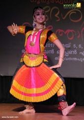 uthara unni dance performance 2017 pics 102