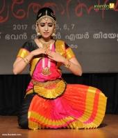 uthara unni dance performance 2017 stills 220 001
