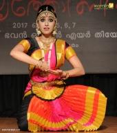 uthara unni dance performance 2017 stills 220 003