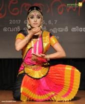 uthara unni dance performance 2017 stills 220 004