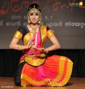 uthara unni dance performance 2017 stills 220 00