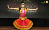 uthara unni dance performance 2017 stills 555