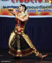 uthara unni bharatanatyam performance stills 777 00