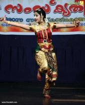 uthara unni bharatanatyam performance stills 777 010