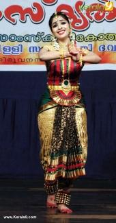uthara unni bharatanatyam performance stills 777 011