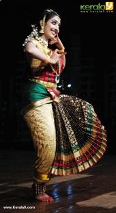 uthara unni bharatanatyam photos 120 113