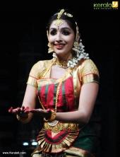 uthara unni bharatanatyam photos 120 11