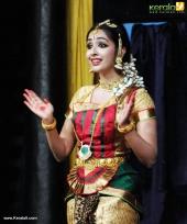 uthara unni bharatanatyam photos 120 117