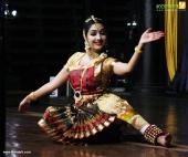 uthara unni bharatanatyam photos 120 119