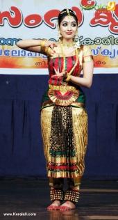 uthara unni bharatanatyam photos 120