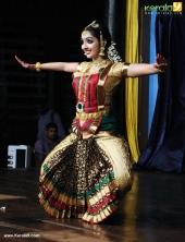 uthara unni bharatanatyam pics 100 002