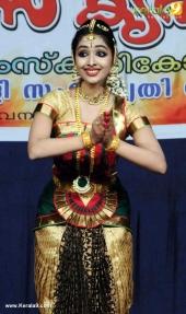 uthara unni bharatanatyam pics 100 006