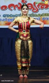 uthara unni bharatanatyam pics 100 007