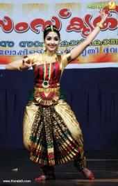 uthara unni bharatanatyam pics 100 010
