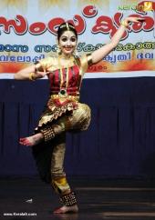 uthara unni bharatanatyam pics 100 01