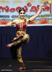 uthara unni bharatanatyam pictures 300