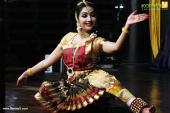 uthara unni bharatanatyam stills 330