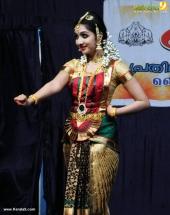 uthara unni bharatanatyam stills 368 001