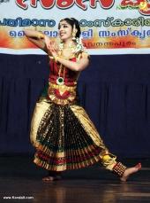 uthara unni bharatanatyam stills 368