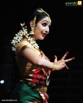 uthara unni dance performance photos 129 003