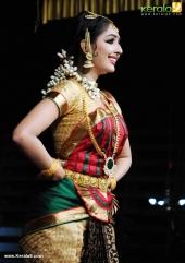 uthara unni dance performance photos 129 00
