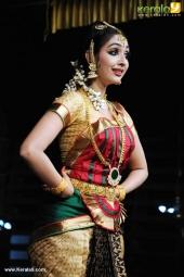 uthara unni dance performance photos 129 006