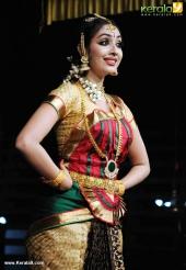 uthara unni dance performance photos 129 007