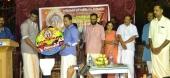 uzhamalakkal sree lakshmi mangala devi temple festivel 2016 photos 122 00