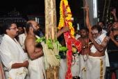 uzhamalakkal sree lakshmi mangala devi temple festivel 2016 photos 122 003