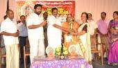 uzhamalakkal sree lakshmi mangala devi temple festivel 2016 pics 002