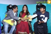 17 vaai moodi pesavum movie audio release photos