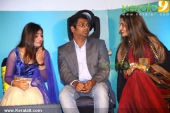 24 vaai moodi pesavum movie audio release photos  003
