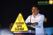 25 vaayai moodi pesavum audio launch photos 024