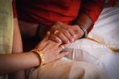vaikom vijayalakshmi engagement photos 1