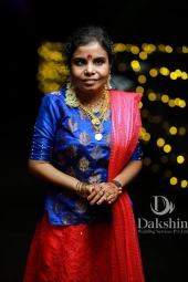 vaikom vijayalakshmi marriage photos 021 1