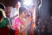 vaikom vijayalakshmi marriage photos 021