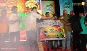 valleem thetti pulleem thetti audio launch photos 0983 014