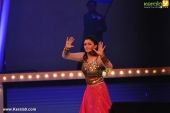 hansika motwani dance at vanitha film awards 2016 pics 600