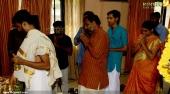 vastu acharyan movie pooja stills 600