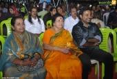 kaviyoor ponnamma at vayalar ramavarma cinema and television award 2016 photos 741 001