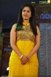 parvathy ratheesh at vayalar ramavarma cinema and television award 2016 photos 104 005