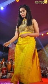 parvathy ratheesh at vayalar ramavarma cinema and television award 2016 photos 104 00